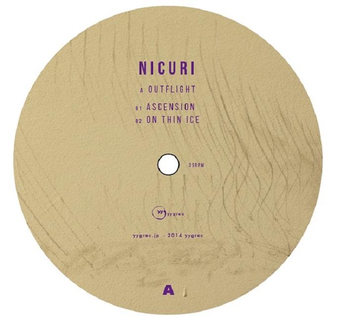 nicuri-表