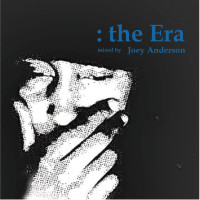 the Era / Joey Anderson