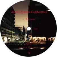 Resonance / Sound Symbol Composition