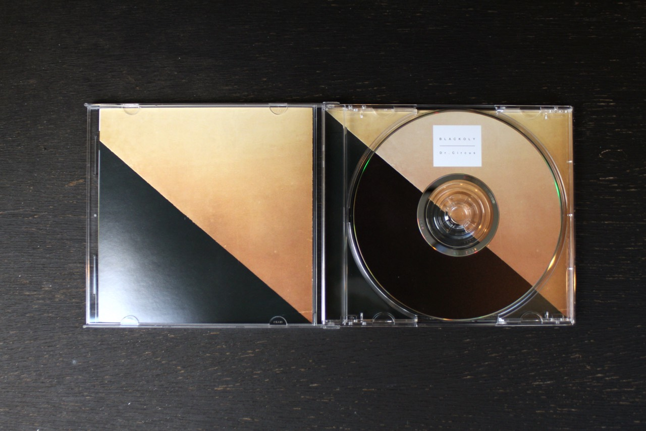 SSC_Vinyl