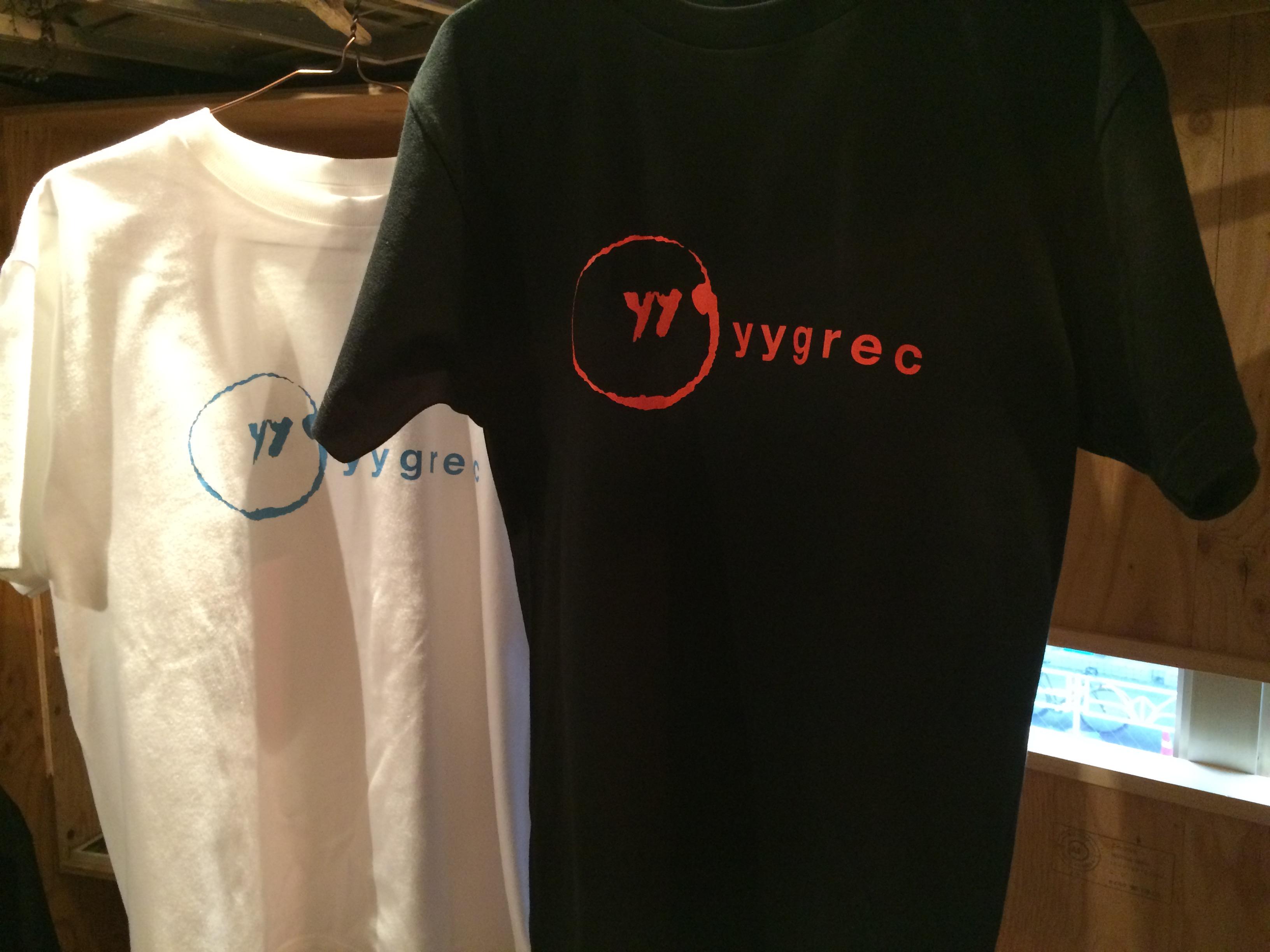 yygrec_tee