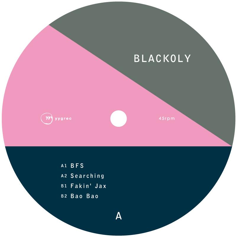 BLACKOLY-BFS